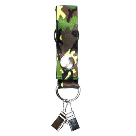 Poopy Carrier Classic Camouflage Dog Poop