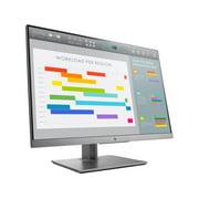 HP EliteDisplay E243i 24-inch 1920 x 1200 IPS Monitor