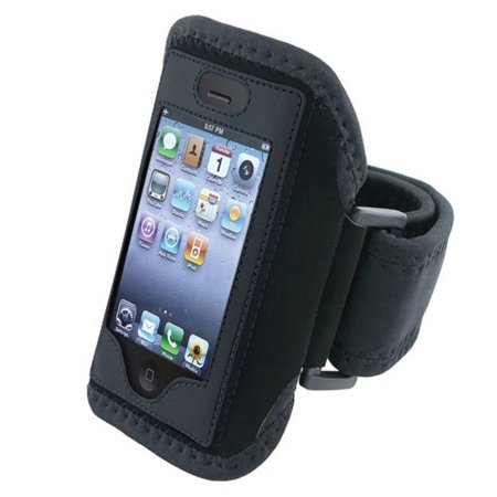 iPhone 3G Armband Case High Quality Cell Phones & Accessories Cell Phone Accessories Cases, Covers & Skins. iPhone 3G Armband Case.