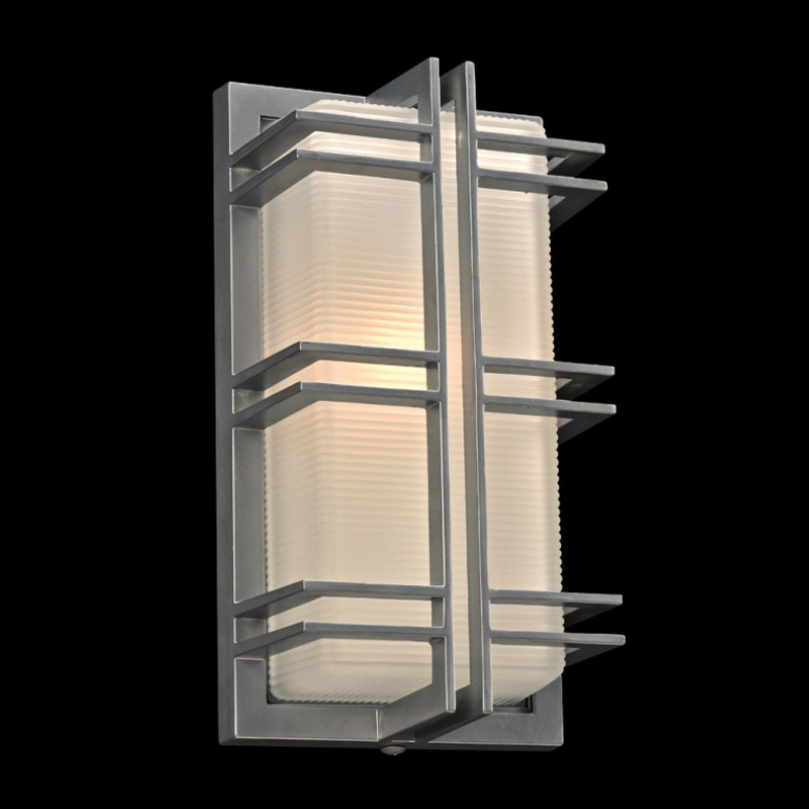 PLC Lighting Gulf 8012 Outdoor Wall Light