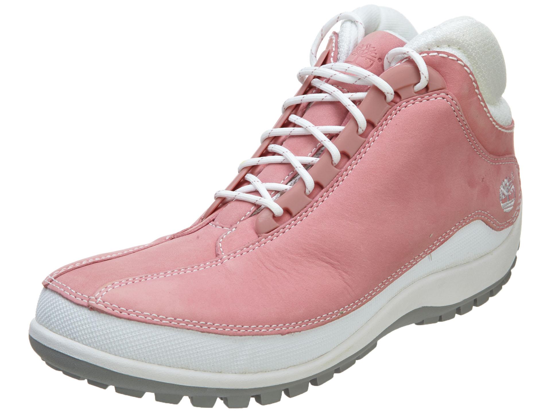 Timberland Talus Boots Big Kids Style # 86993 by