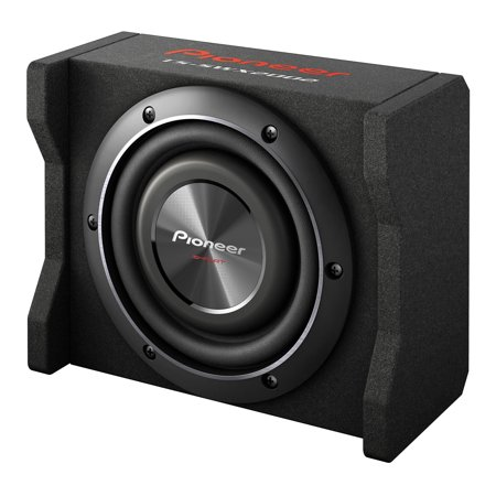 - Pioneer TS-SWX2002 - 8