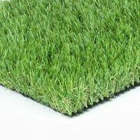 Product Image Allgreen Oakley 2 X 4 Ft Multi Purpose Artificial Gr Synthetic Turf Indoor Outdoor Doormat