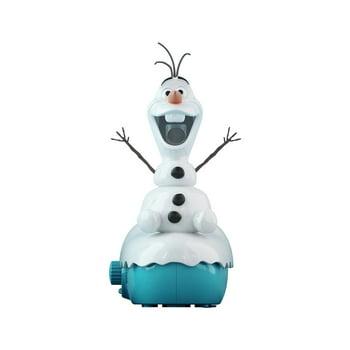 Disney Frozen Olaf Ultrasonic 5.5