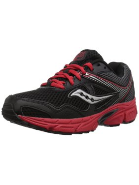 7a6fcdbf3c Black Kids & Baby Shoes - Walmart.com