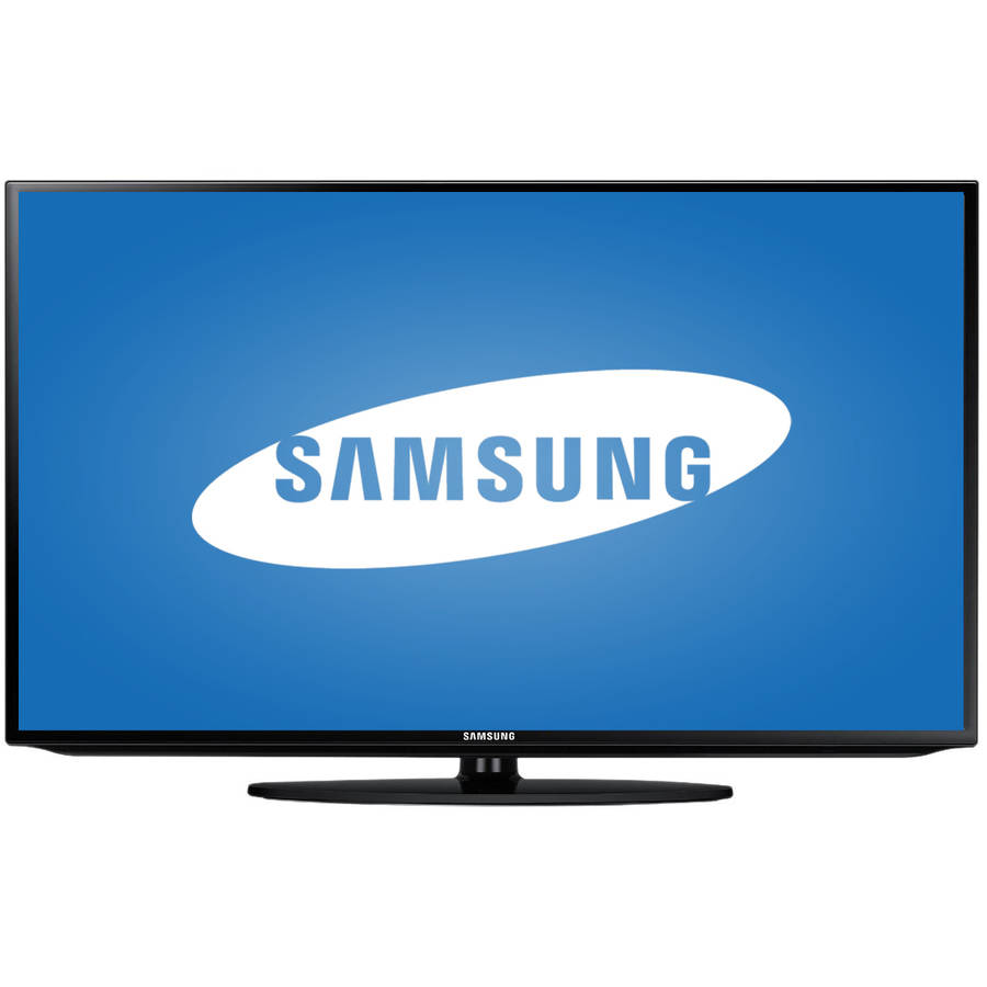 "Refurbished Samsung UN40H5201AFXZA 40"" 1080p 60Hz LED Smart HDTV"
