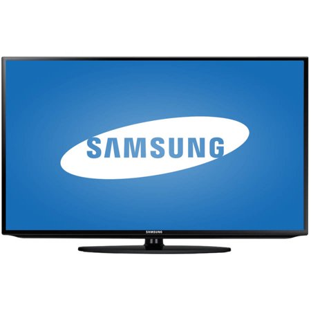Refurbished Samsung UN40H5201AFXZA 40\