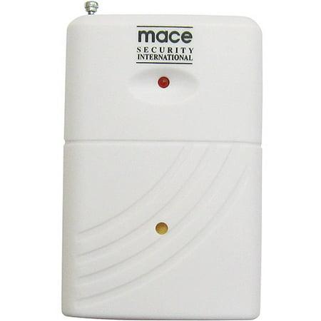 Mace 174 Brand Wireless Window Door Sensor And Alarm