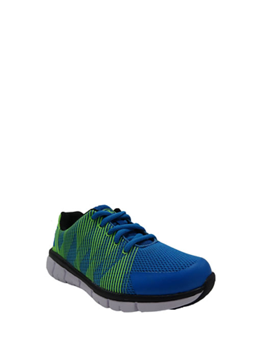 Boys' Lightweight Running Shoe