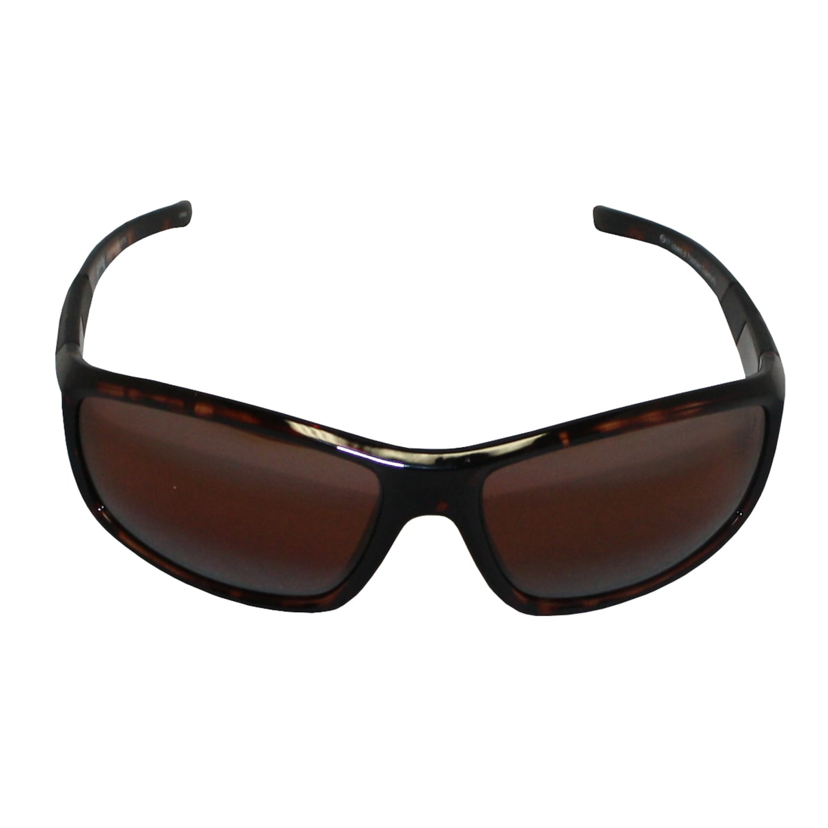 bb74550fcc Strike King Lures - Strike King Lures S11 Optics Sunglasses Bristol Style