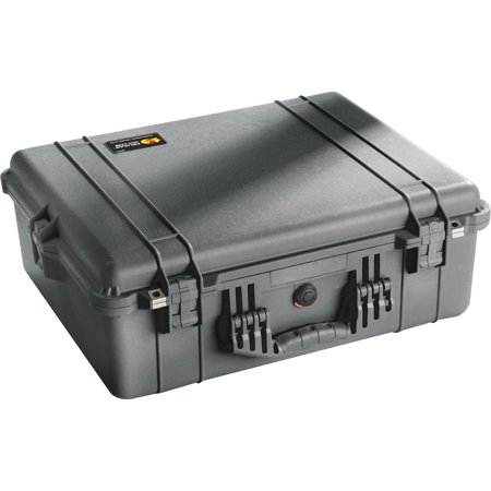 Cheap Pelican 1740NF Long Shipping Case 1740-001-110 only