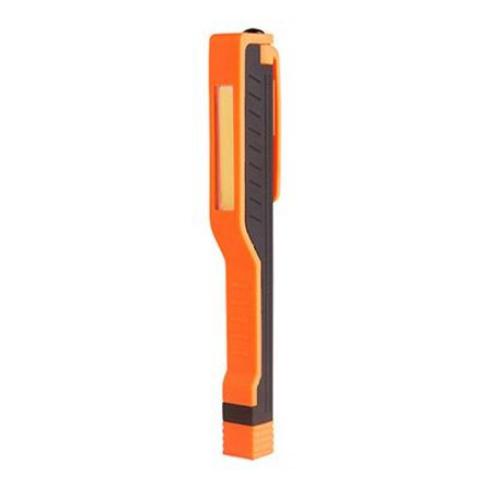 Promier Products DB12-COBPEN-48 COB LED Pen Light