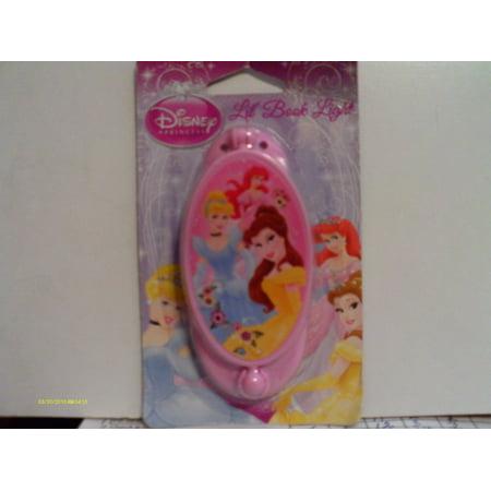 Disney Princess Lil' Book - Lil Princess