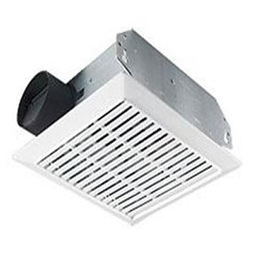 695RB Broan Nutone Bathroom Vent Fan Motor Assembly For