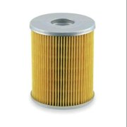HASTINGS FILTERS LF167 Oil Filter Element,