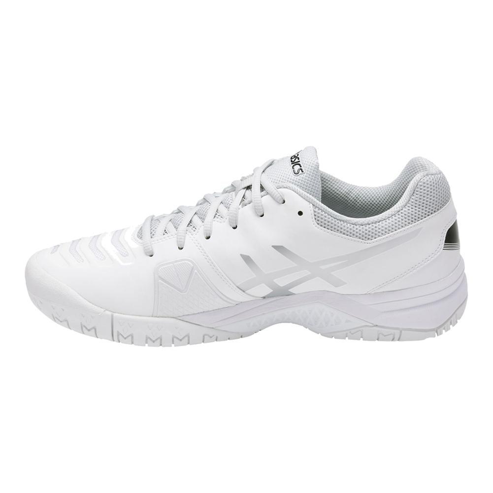 Asics Gel Challenger 11 Mens Tennis Shoe Size: 11