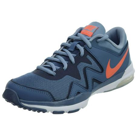 finest selection 32f45 3dc1d Nike Air Sculpt Tr 2 Womens Style   704922 - Walmart.com