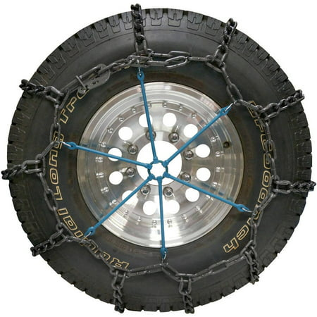 Peerless Chain Multi-Arm Tire Chain Tightener,