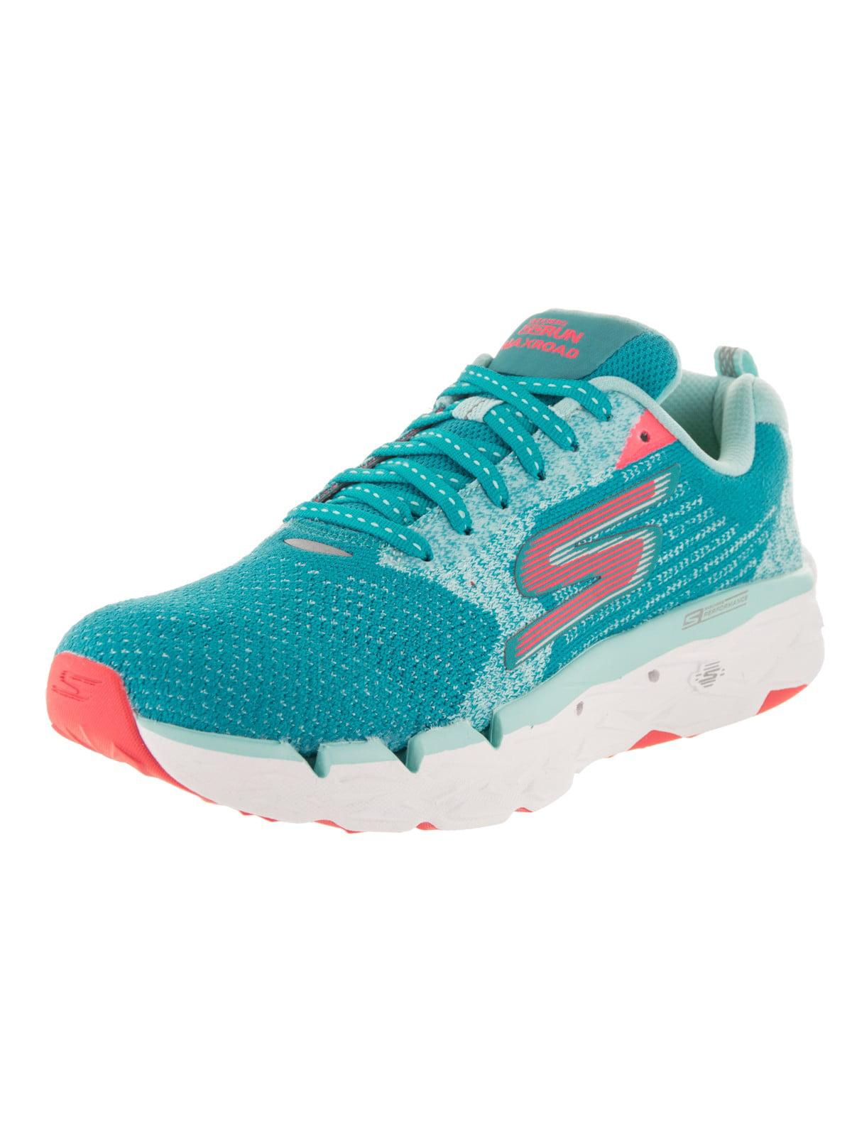 Skechers Women's Go Run Maxroad 3 Ultra Running Shoe