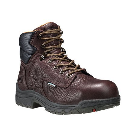 f519a131bb5 Women's Timberland PRO TiTAN Waterproof 6