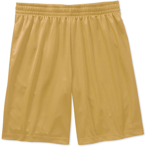 Starter Men's Dazzle Shorts