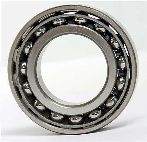 7007B Angular Contact Bearing 35x62x14 Ball Bearings VXB Brand