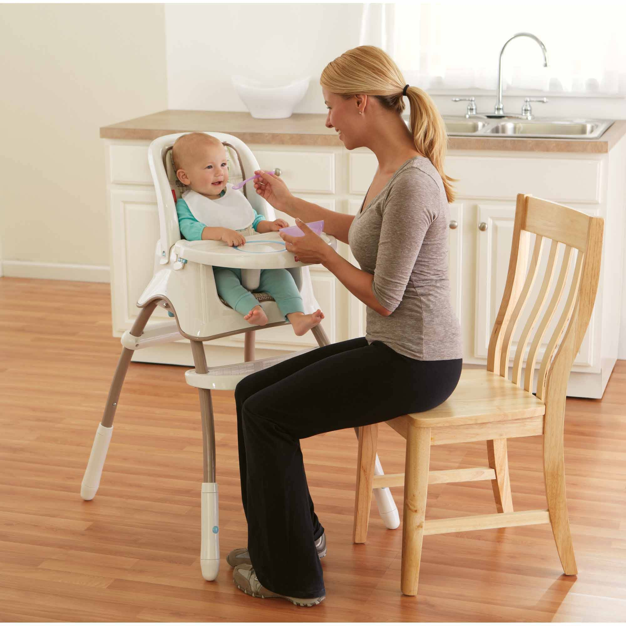 Fisher price high chair recall - Fisher Price High Chair Recall