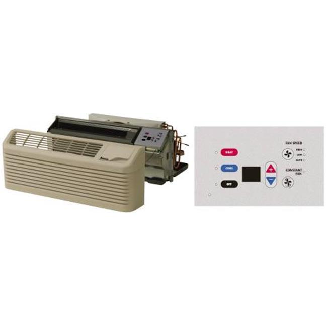 Amana 497152 Amana Ptac 15,000 Btu Air Conditioner