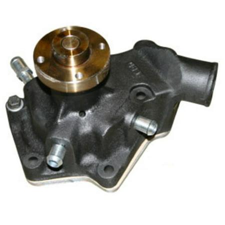 RE67185 New Aftermarket Water Pump John Deere JD Tractor 5210 5300 5320