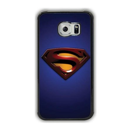 Superman Galaxy S7 Case - Superman Cape For Sale