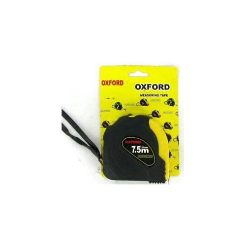 Deluxe Import Trading 3-TL0171 24 Ft Tape Measure - 48 Packs
