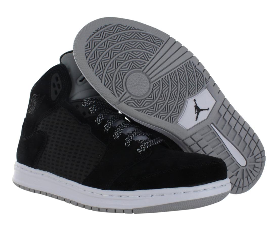 Nike Jordan Prime 5 Basketball Men's Shoes Size