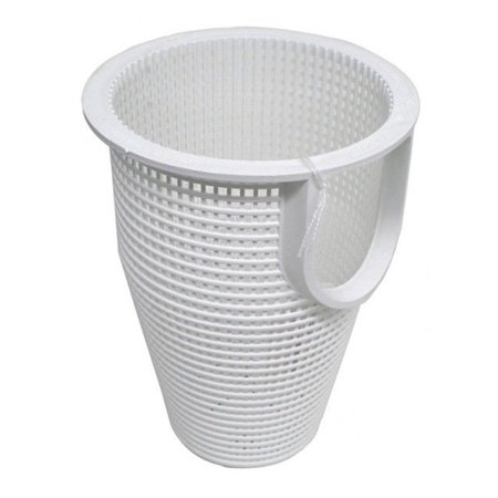 Pentair IntelliFlo WhisperFlo Pool Pump Strainer Basket Replacements -