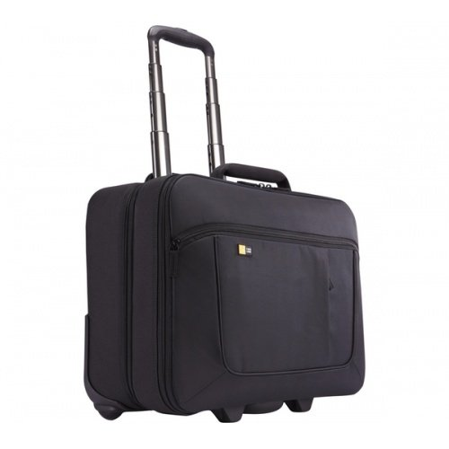 CASE LOGIC ANR-317 (004) Roller laptop 17.3 Case Logic, buzunar tableta, buzunar frontal by Case Logic