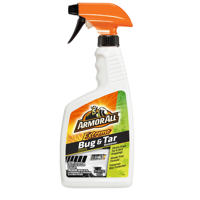 Deals on Armor All Extreme Bug & Tar Remover, 16 fluid oz