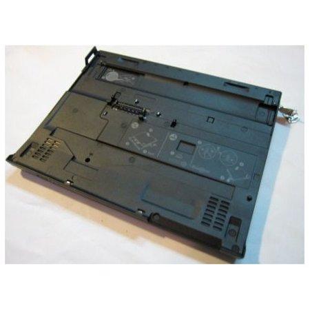 LENOVO 43R8781 THINKPAD X200 ULTRABASE IBM Lenovo Ultrabase 42X4963 44C0554 X201 NEW