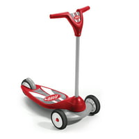 Deals on Radio Flyer My 1st Scooter Sport Three Wheel Scooter