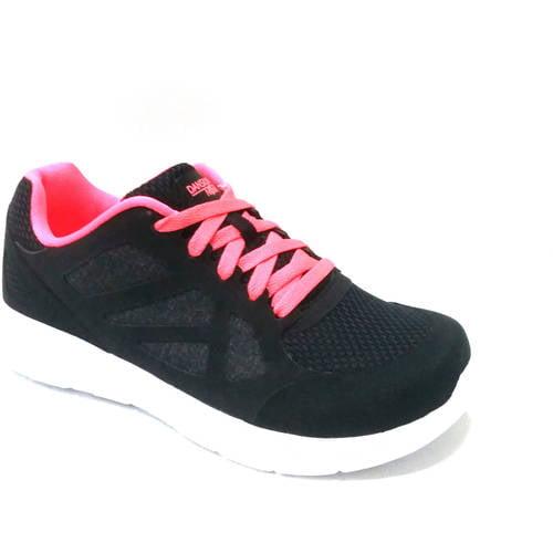 Danskin Now Women's Lightweight Tech Running Shoe by