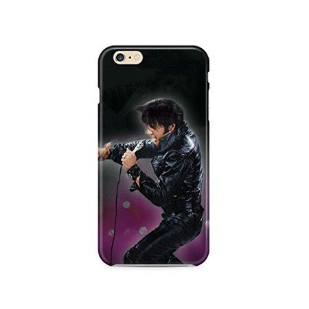 Ganma Elvis Presley Case For Iphone 7 (4.7in) Hard Case - Elvis Presley Cape
