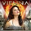 Vienna: 2 (Big Finish Vienna) (Audio CD) Books : Vienna: 2 (Big Finish Vienna) (Audio CD)