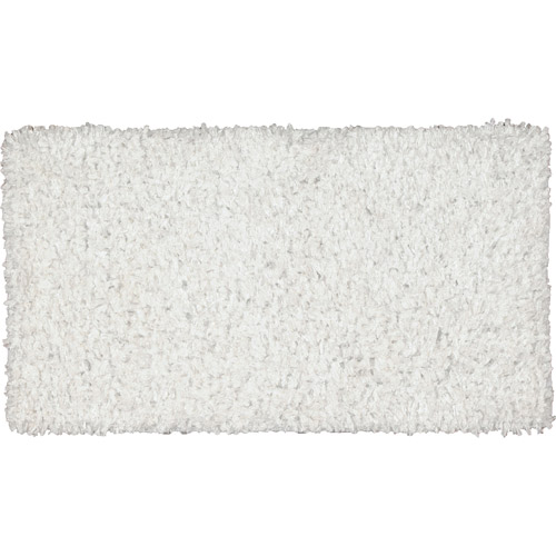 Nourison Shagbright Ivory Area Rug