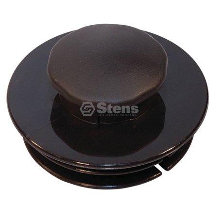 Trimmer Head Spool / Echo P022006770 - REPLACES OEM: Echo -