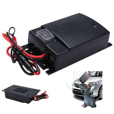 Electronic rat repellent,Electronic rat repellent for car, best Electronic rat repellent, Electronic mouse repellent,electronic rat repellent outdoor,electronic rat repellent