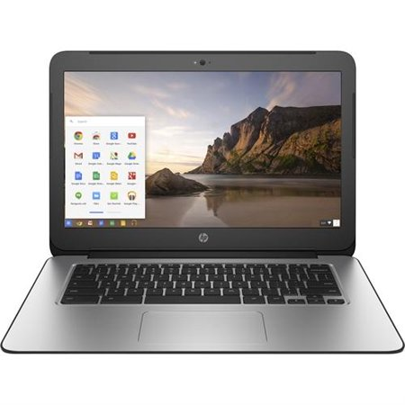 Hp Chromebook 14 G3 14
