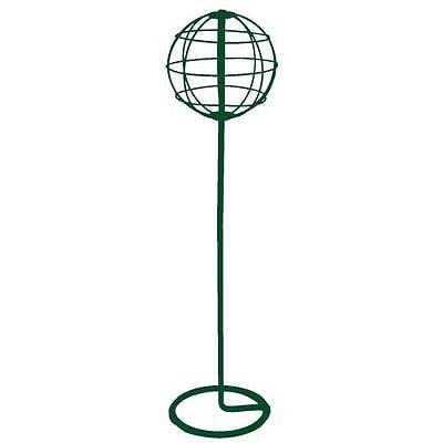 CS/5 Single Ball Wire Topiary -