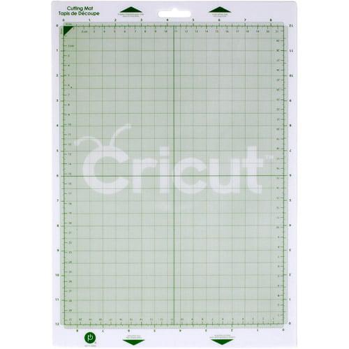 Cricut Mini Cutting Mat