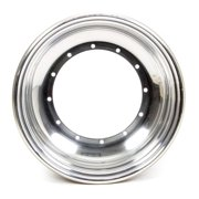 "Weld Racing Outer Wheel Shell 13 x 8.25"" Beadlock P/N P851-3858"