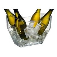 Prodyne On Ice Party Tub