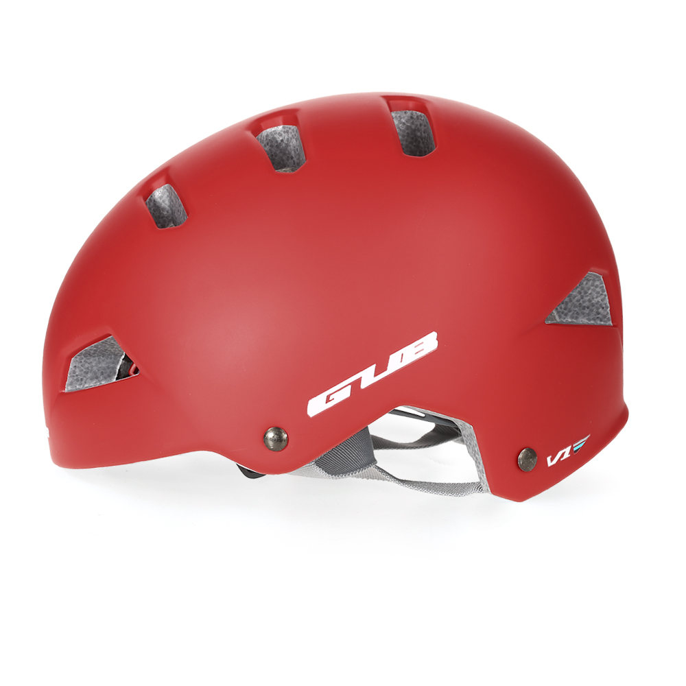 Cycling Helmet Skating Rock Climbing Scooter Protective Safety Helmet Guard X7Z1