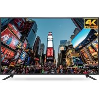 RCA RHOS581SM Virtuoso 58-inch 4K 2160P UHD Smart TV Deals